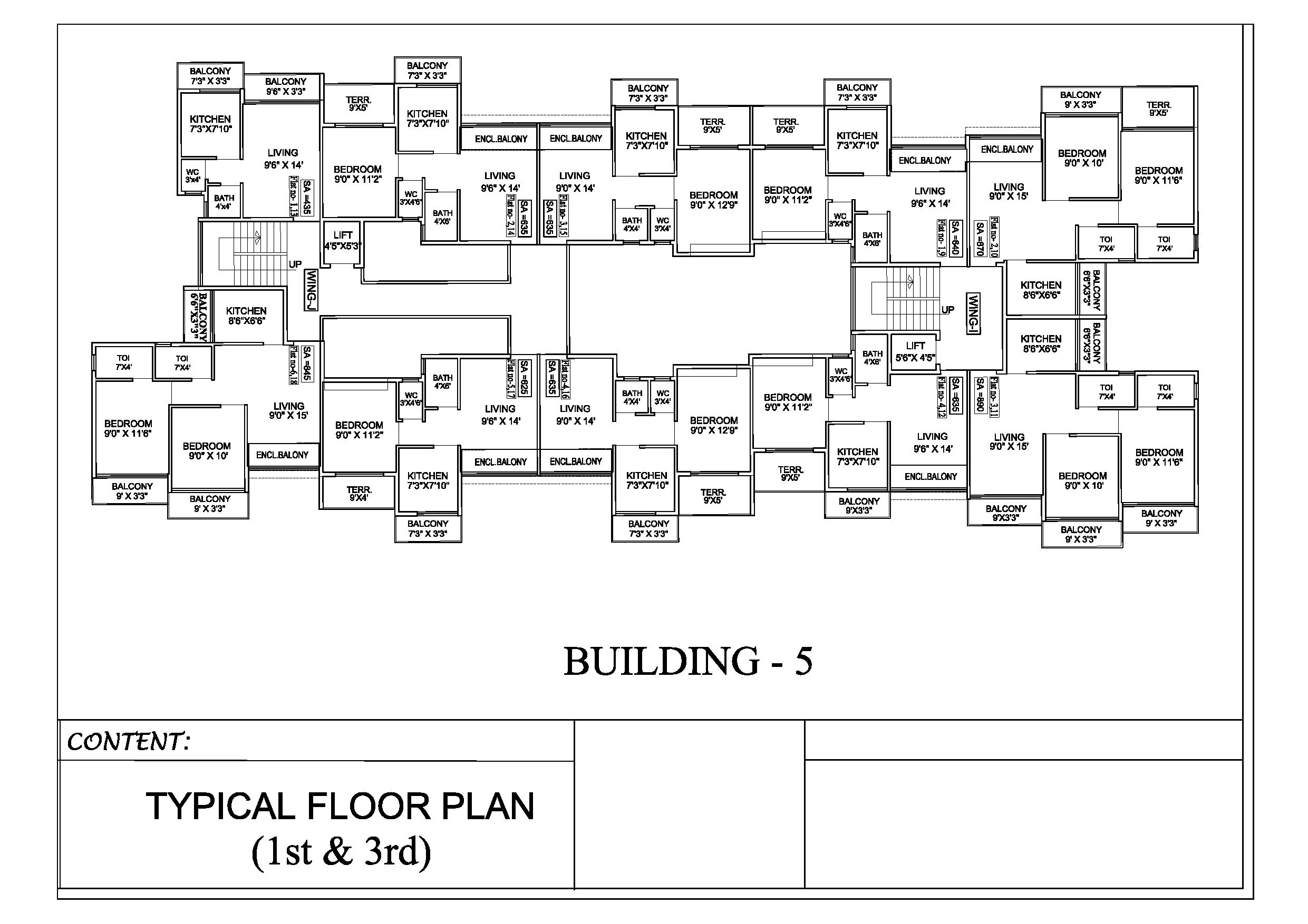 Typical Floor Plan A 1-3 Bldg. 5.jpg