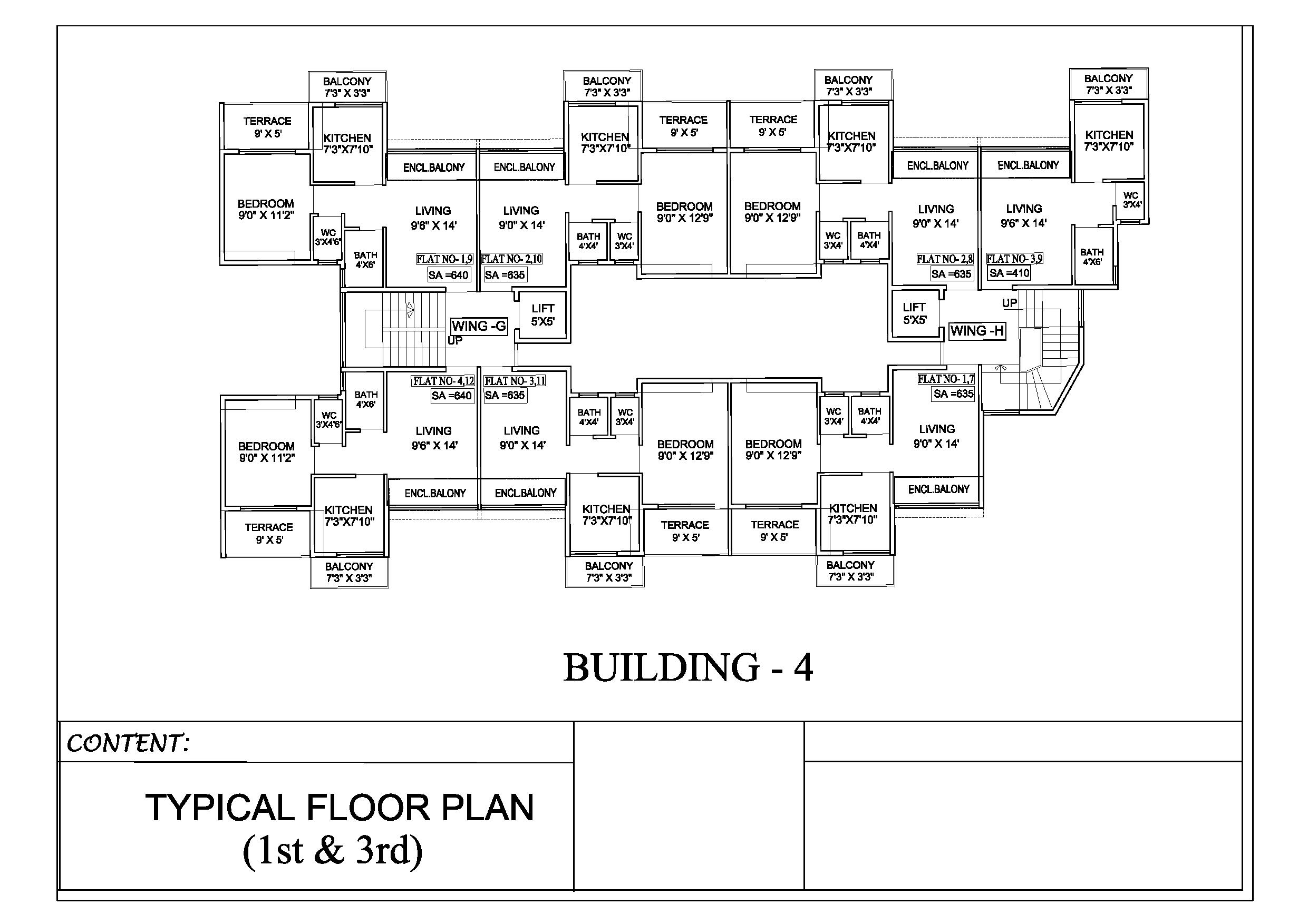 Typical Floor Plan A 1-3 Bldg. 4.jpg