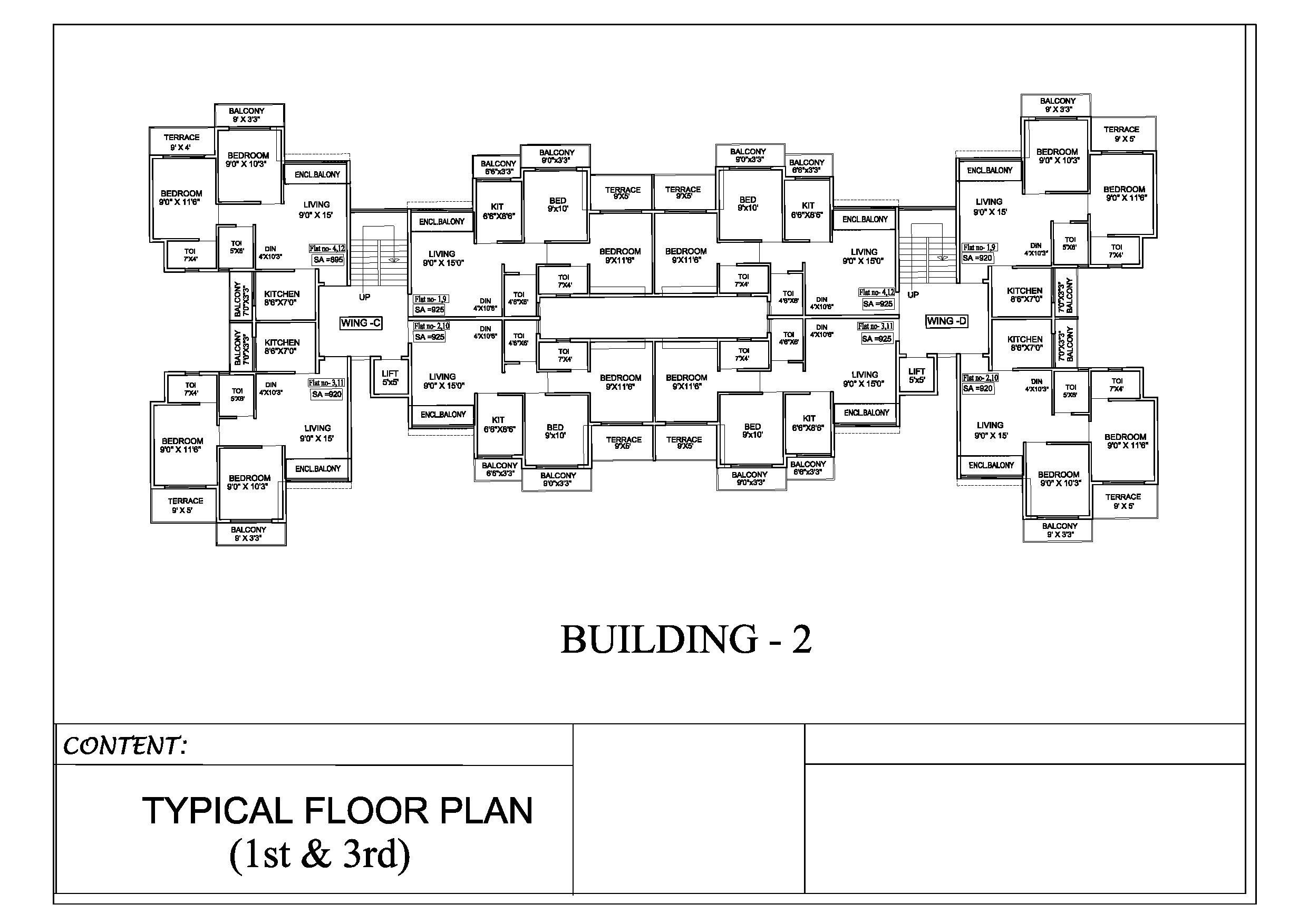 Typical Floor Plan A 1-3 Bldg. 2.jpg