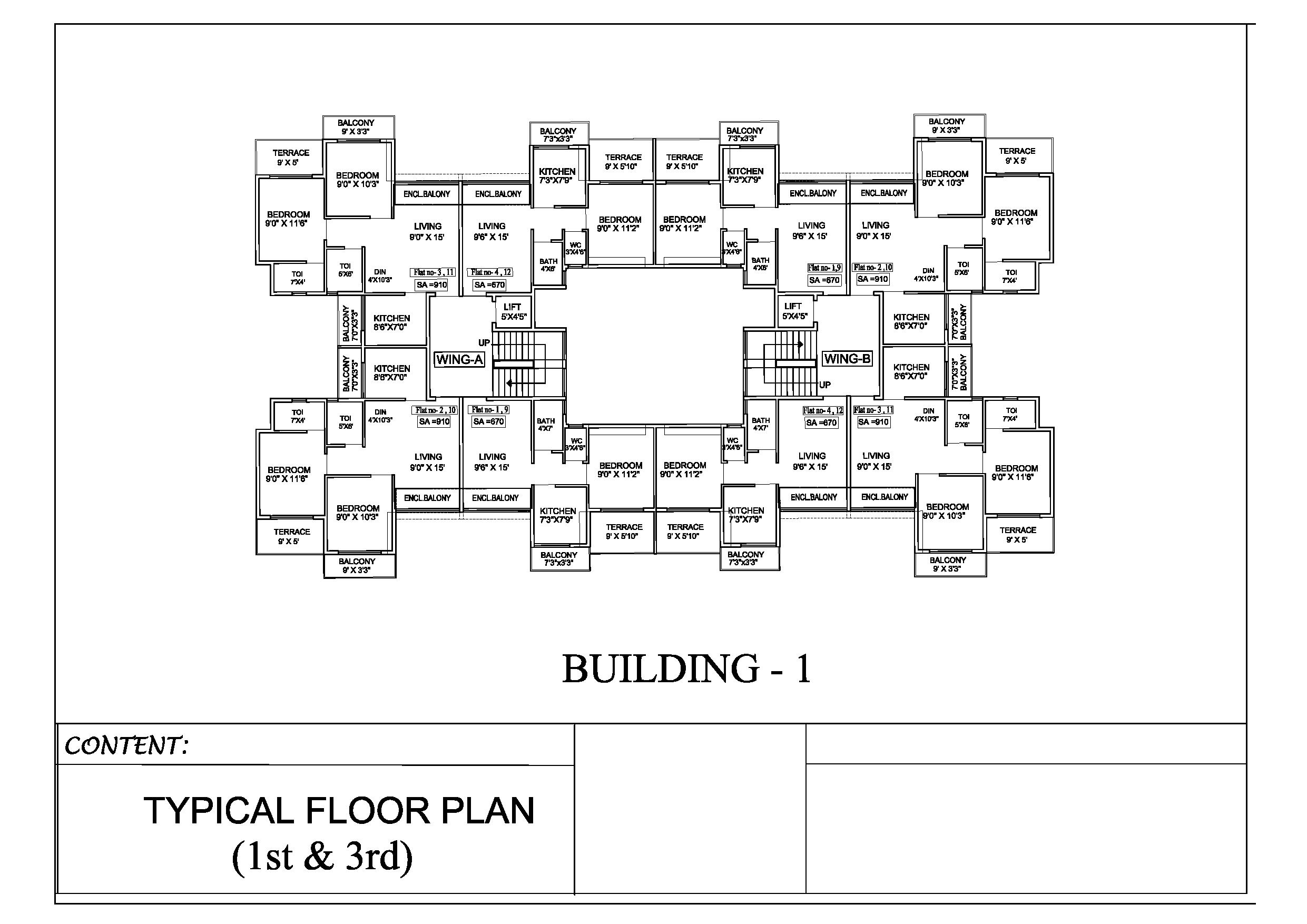 Typical Floor Plan A 1-3 Bldg. 1.jpg