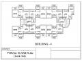 Typical Floor Plan A 1-3 Bldg. 4.jpg