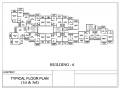 Typical Floor Plan A 1-3 Bldg. 6.jpg
