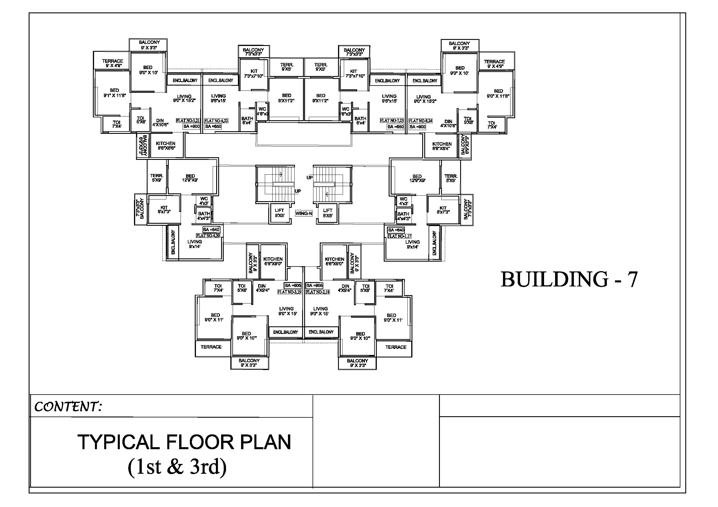 Typical Floor Plan A 1-3 Bldg. 7.jpg